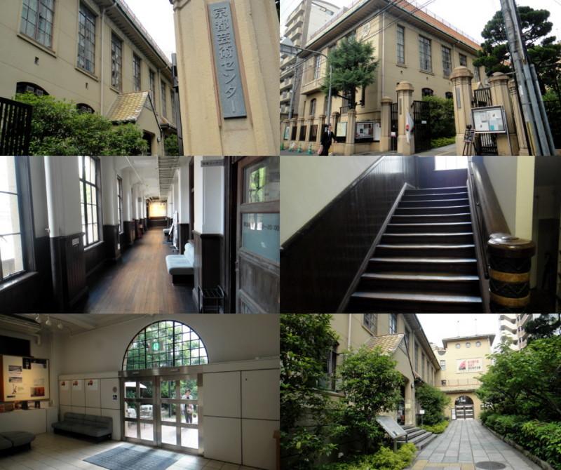 f:id:shioshiohida:20120608113004j:image