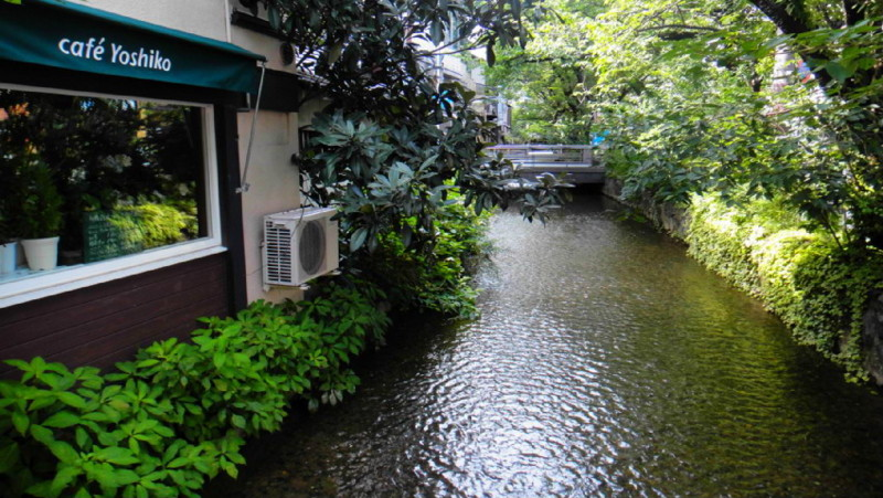 f:id:shioshiohida:20120719153443j:image