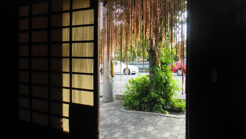 f:id:shioshiohida:20120719171750j:image
