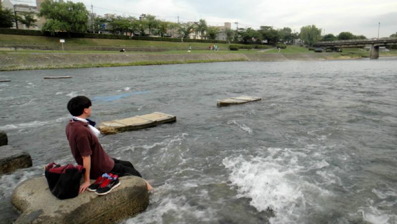 f:id:shioshiohida:20120719182612j:image