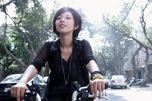 f:id:shioshiohida:20120726011443j:image