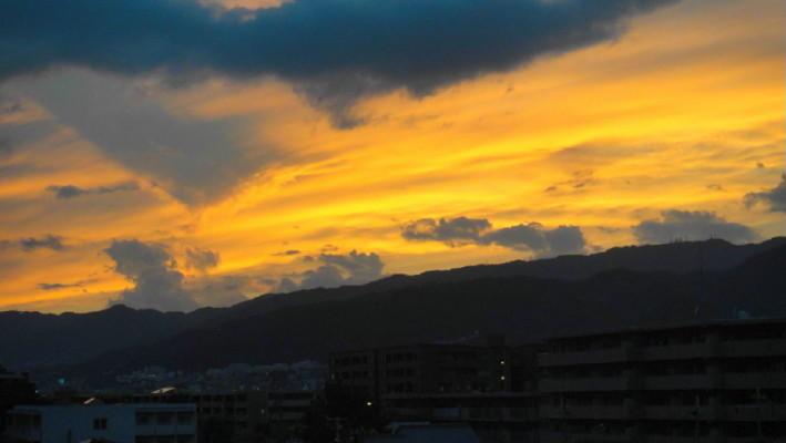f:id:shioshiohida:20120806190628j:image