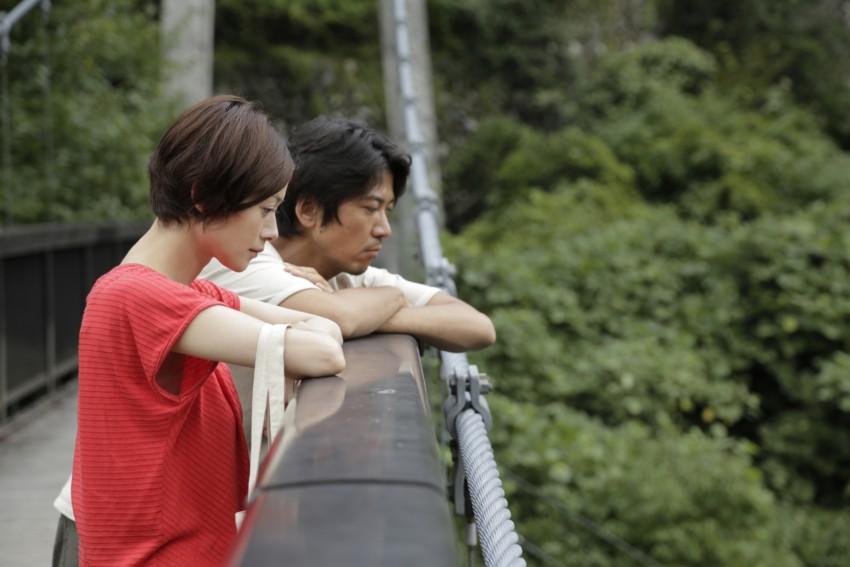 f:id:shioshiohida:20120903144841j:plain