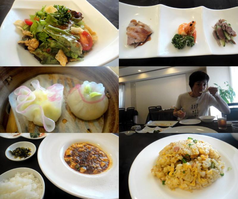 f:id:shioshiohida:20121016205612j:image