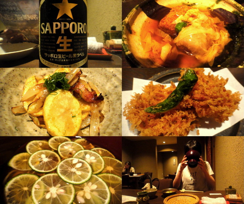 f:id:shioshiohida:20121016205618j:image