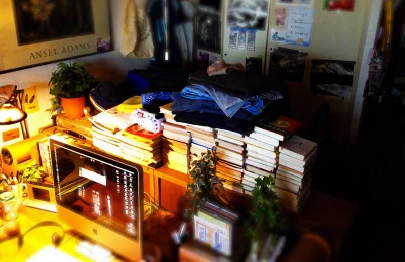 f:id:shioshiohida:20121120121428j:image
