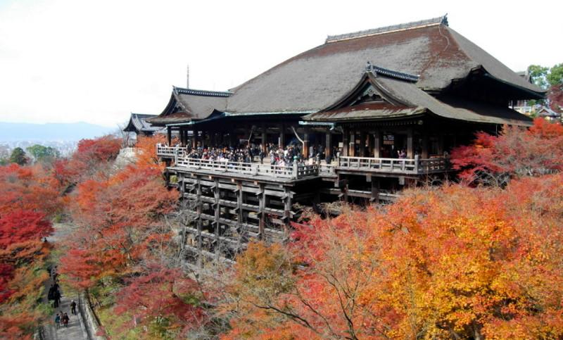 f:id:shioshiohida:20121130114341j:image