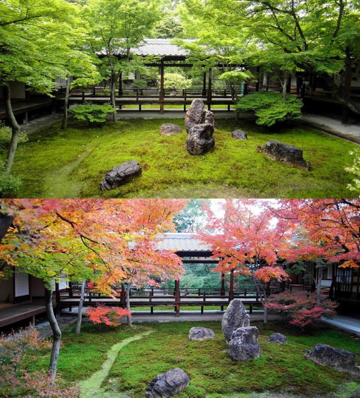 f:id:shioshiohida:20121201005558j:image