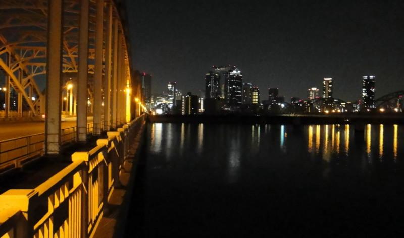 f:id:shioshiohida:20121216184526j:image