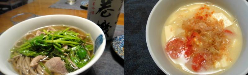 f:id:shioshiohida:20130102084234j:image