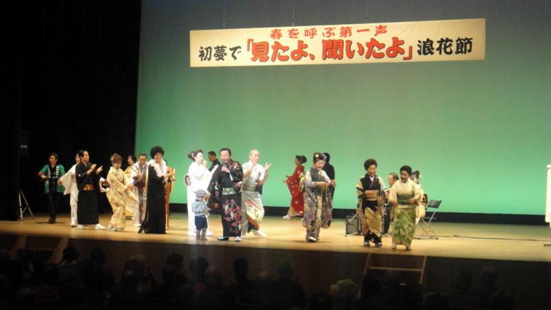 f:id:shioshiohida:20130104170242j:image