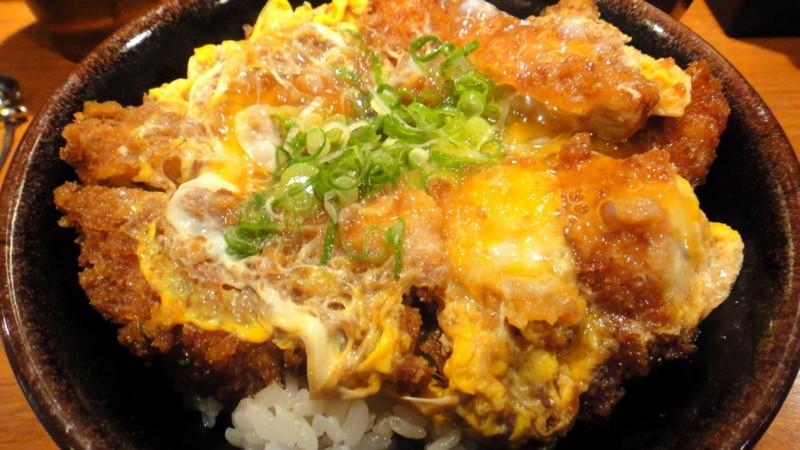 f:id:shioshiohida:20130130192756j:image