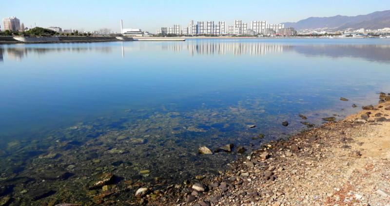 f:id:shioshiohida:20130312093232j:image