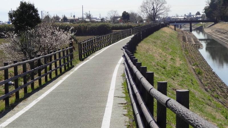 f:id:shioshiohida:20130312113905j:image