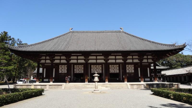 f:id:shioshiohida:20130312115543j:image