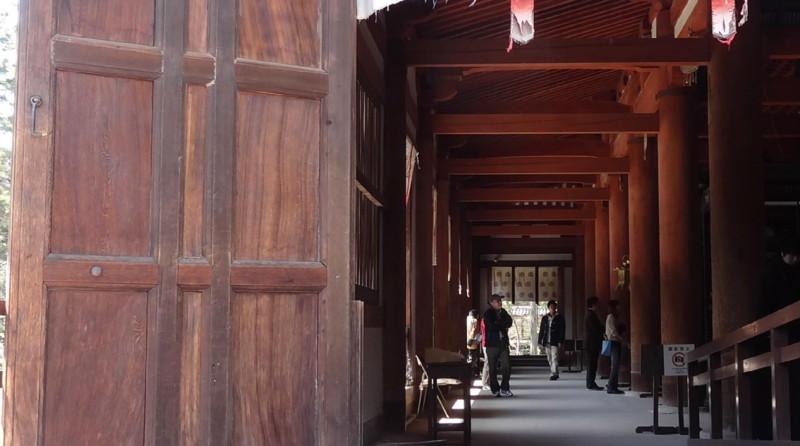 f:id:shioshiohida:20130312121308j:image