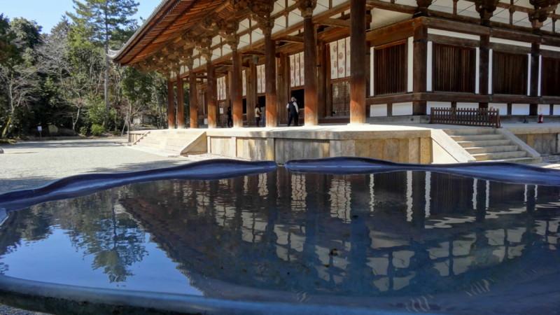 f:id:shioshiohida:20130312121632j:image