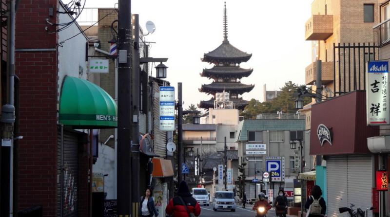 f:id:shioshiohida:20130312174026j:image
