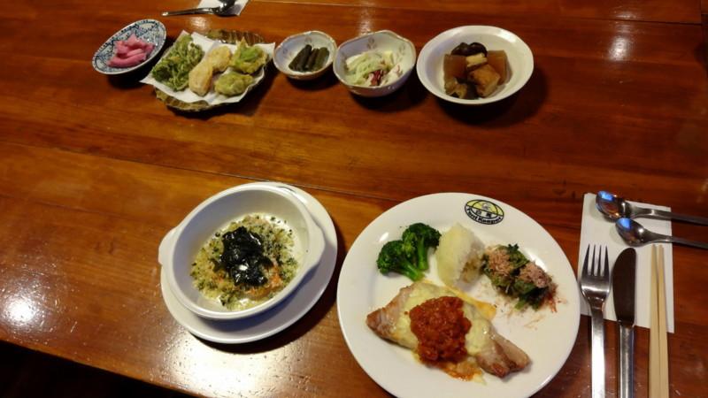 f:id:shioshiohida:20130315180759j:image