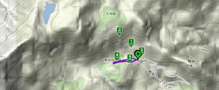 f:id:shioshiohida:20130318143848j:image