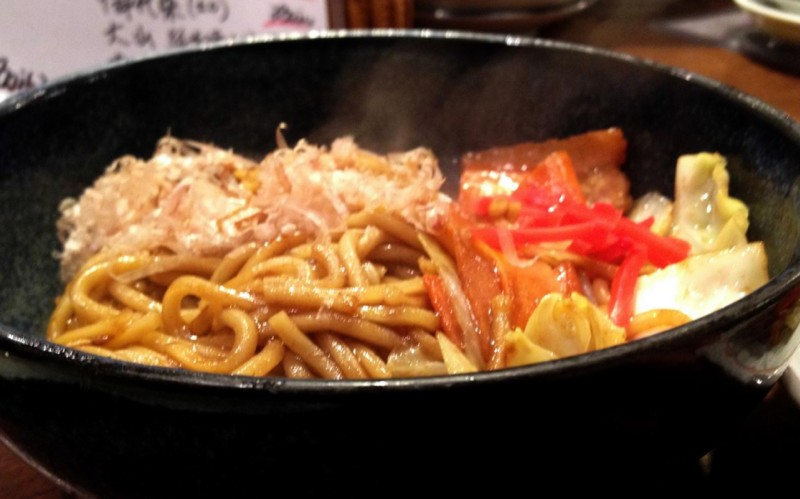 f:id:shioshiohida:20130502104117j:image