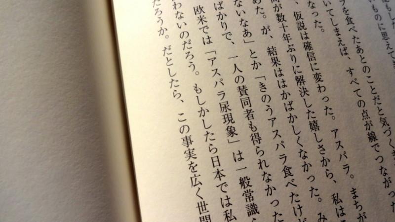f:id:shioshiohida:20130503140329j:image