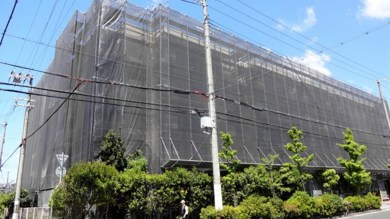 f:id:shioshiohida:20130507104507j:image