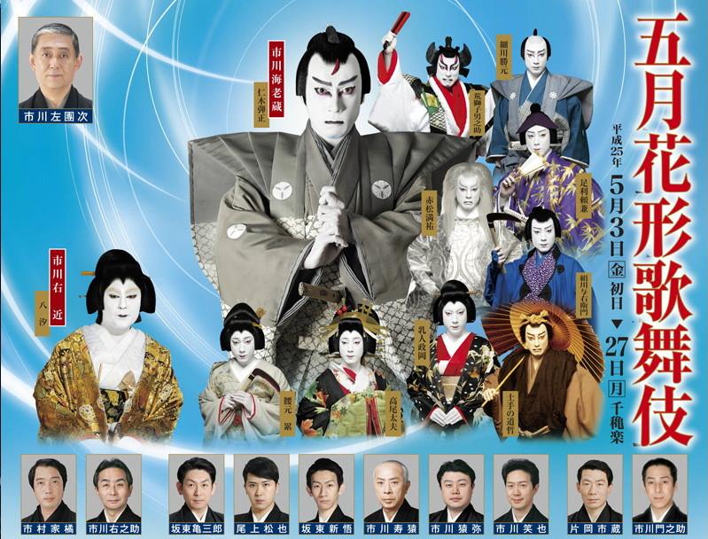 f:id:shioshiohida:20130516000305j:image