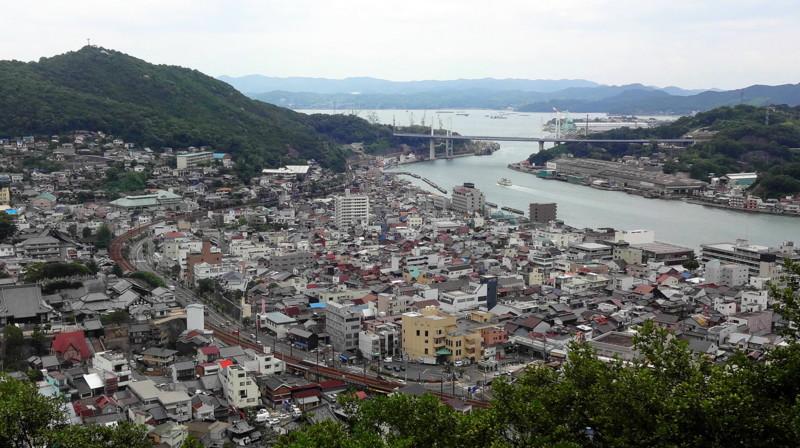 f:id:shioshiohida:20130706112613j:image
