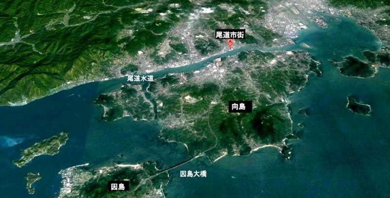f:id:shioshiohida:20130709111335j:image