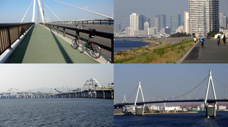 f:id:shioshiohida:20130813232303j:image
