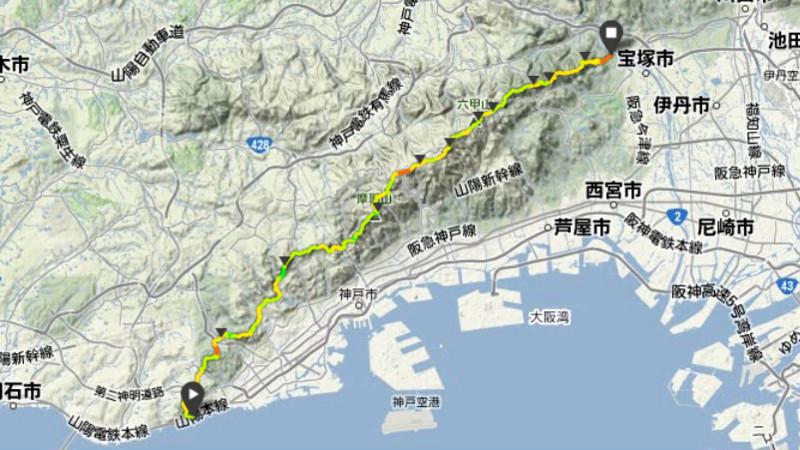 f:id:shioshiohida:20130821191506j:image