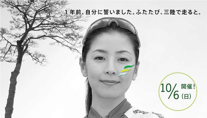 f:id:shioshiohida:20130831012627j:image