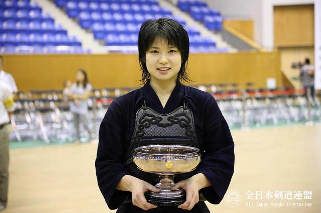 f:id:shioshiohida:20130924122242j:image