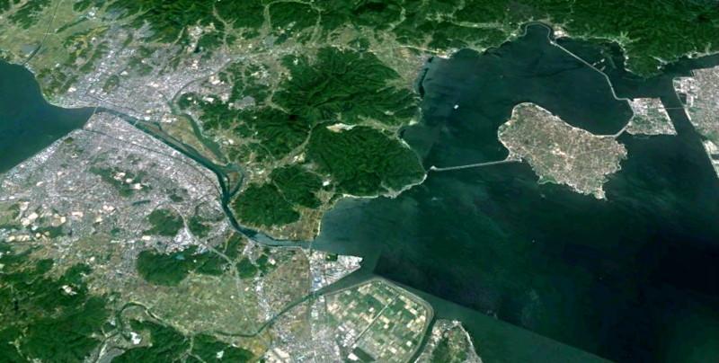 f:id:shioshiohida:20130929175338j:image