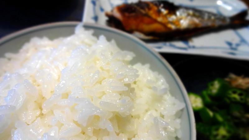 f:id:shioshiohida:20131012114004j:image