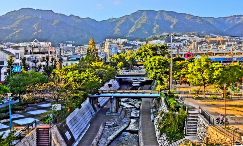 f:id:shioshiohida:20131012162758j:image