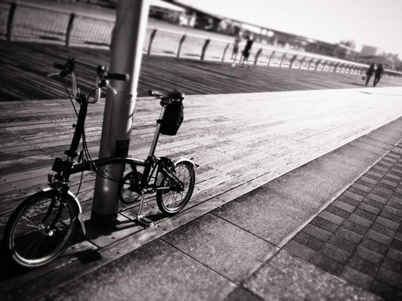 f:id:shioshiohida:20131012233551j:image