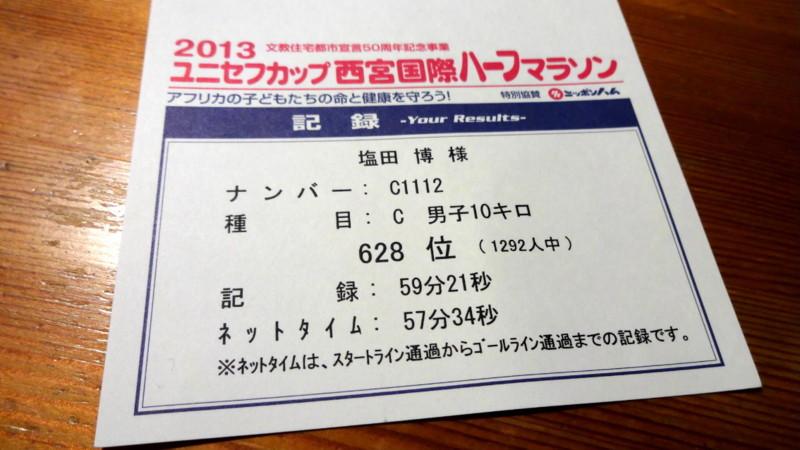 f:id:shioshiohida:20131114235812j:image