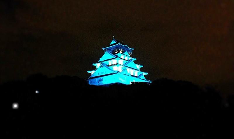 f:id:shioshiohida:20131115004207j:image