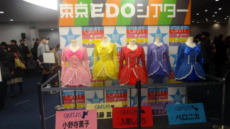 f:id:shioshiohida:20131203181549j:image