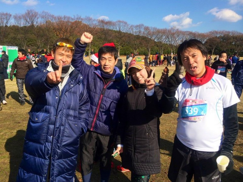 f:id:shioshiohida:20131215094126j:image