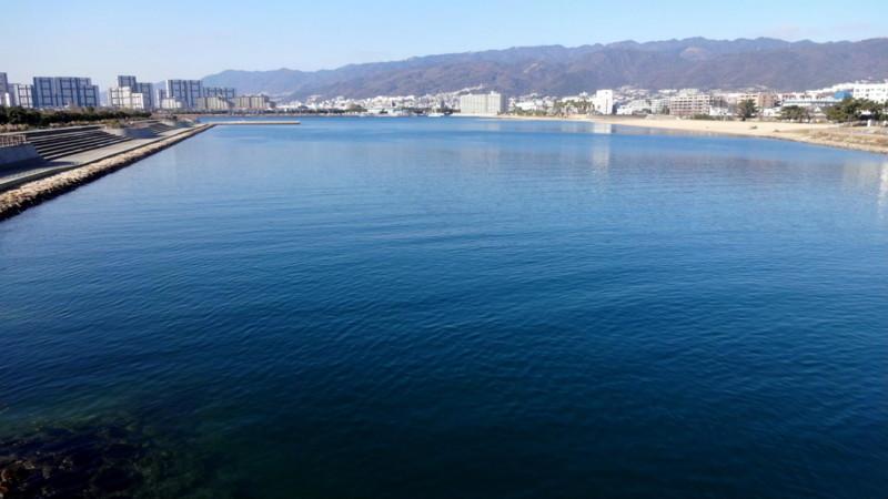 f:id:shioshiohida:20131225112657j:image