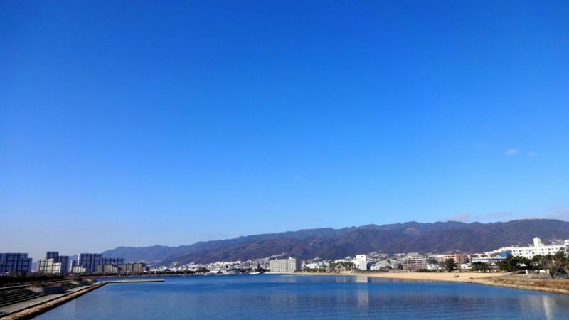 f:id:shioshiohida:20131225112714j:image