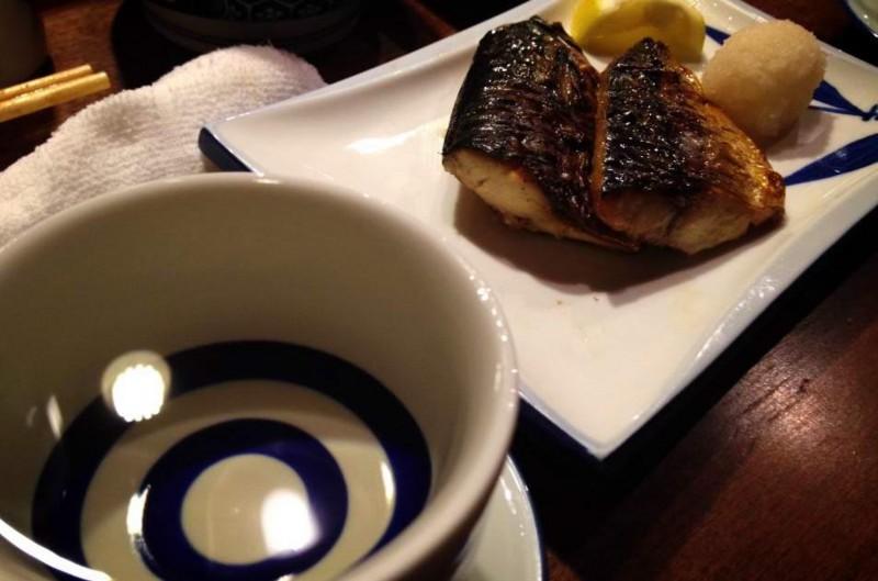 f:id:shioshiohida:20140224001410j:image