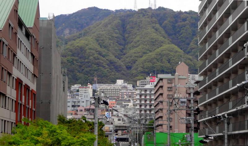 f:id:shioshiohida:20140419164111j:image