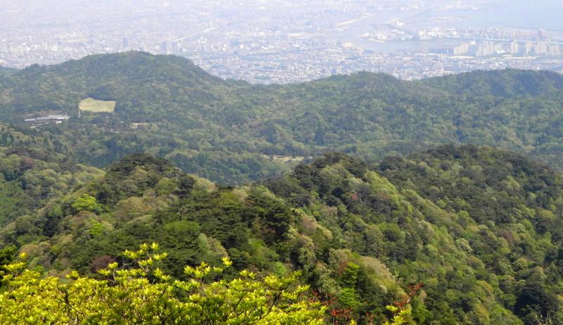 f:id:shioshiohida:20140507132822j:image
