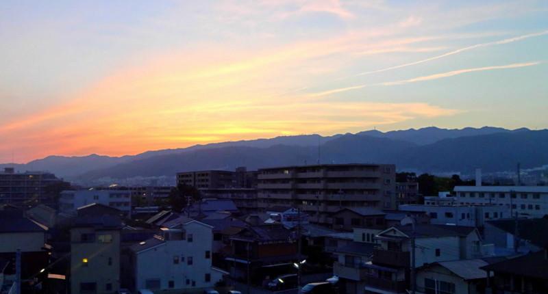 f:id:shioshiohida:20140507185332j:image
