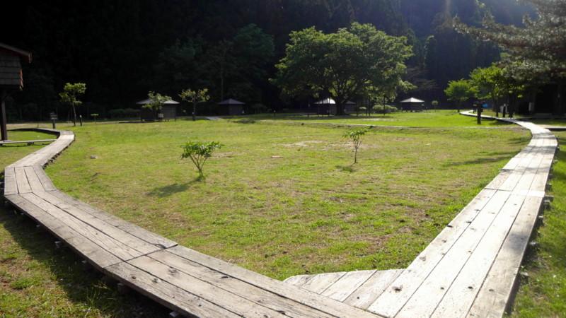 f:id:shioshiohida:20140513160154j:image