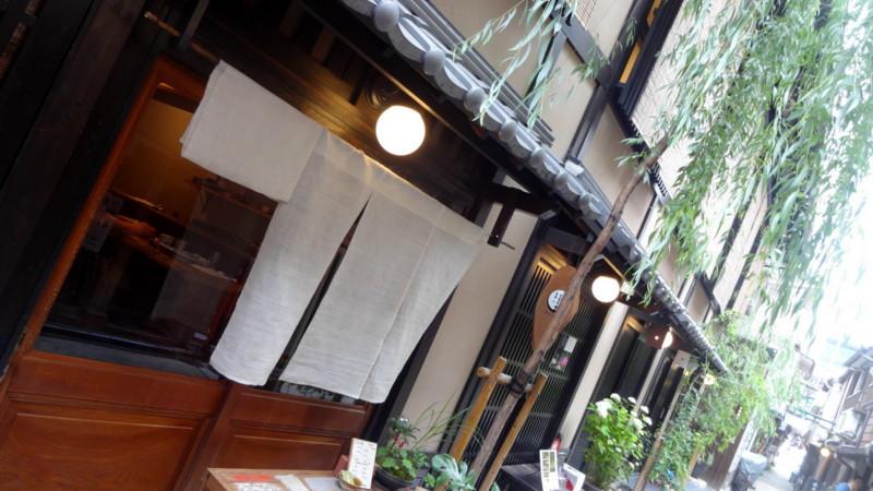 f:id:shioshiohida:20140611135714j:image